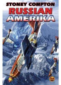 [Russian Amerika (Product Image)]