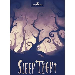 [Sleep Tight (Product Image)]
