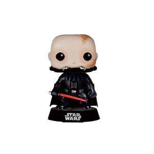 [Star Wars: Pop! Vinyl Figures: Darth Vader Unmasked (Product Image)]