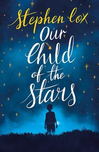 [Our Child Of The Stars (Product Image)]