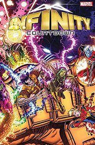 [Infinity Countdown (Product Image)]