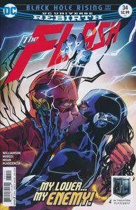 [Flash #34 (Product Image)]
