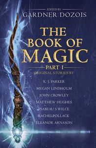 [The Book Of Magic: Part 1 (Product Image)]