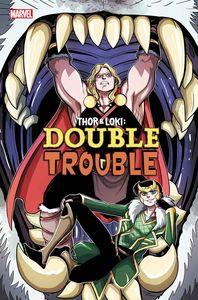 [Thor & Loki: Double Trouble #2 (Vecchio Variant) (Product Image)]