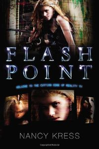 [Flash Point (Product Image)]