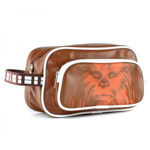 [Star Wars: Washbag: Chewie (Product Image)]