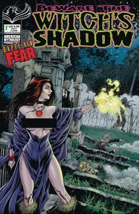 [Beware The Witch's Shadow: Happy New Fear #1 (Am Racy Cover) (Product Image)]