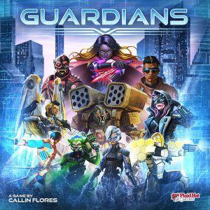 [Guardians (Product Image)]