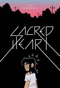 [Sacred Heart (Product Image)]