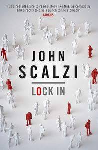 [Lock In (Signed Edition) (Product Image)]