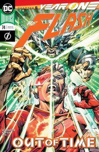 [Flash #74 (Product Image)]