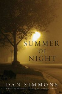 [Summer Of Night (Product Image)]