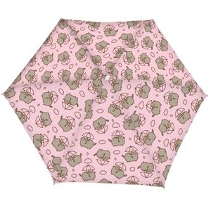 [Pusheen: Umbrella: Sweet & Simple (Product Image)]