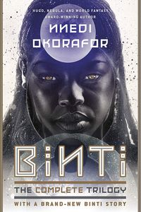 [Binti: The Complete Trilogy (With New Content) (Product Image)]