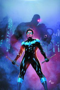 [Nightwing #75 (Joker War) (Product Image)]