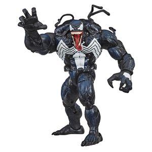 [Marvel Legends: Action Figure: Venom (Product Image)]