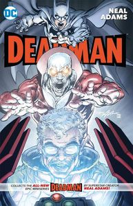 [Deadman (Product Image)]