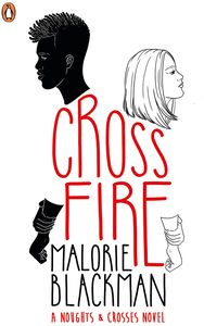 [Crossfire (Signed Edition) (Product Image)]