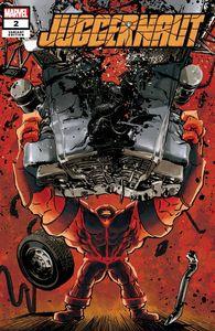 [Juggernaut #2 (Soperlog Variant) (Product Image)]