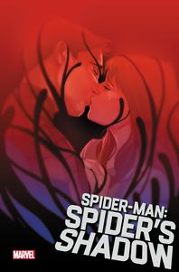 [Spider-Man: Spiders Shadow #4 (Product Image)]