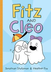 [Fitz & Cleo (Product Image)]