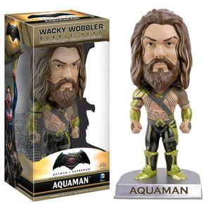 [Batman v Superman: Bobblehead: Aquaman (Product Image)]