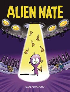 [Alien Nate (Product Image)]