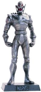 [Marvel Classic Figure Collection #14 Ultron (Product Image)]