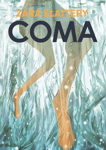 [Coma (Product Image)]