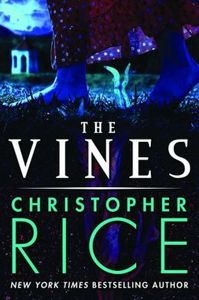 [The Vines (Product Image)]