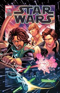[Star Wars #56 (Product Image)]