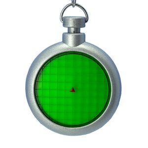 [Dragon Ball Z: Keychain: Radar (Product Image)]