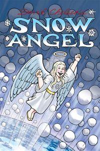 [Snow Angel (Product Image)]