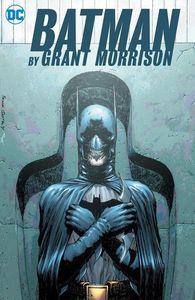 [Batman: Omnibus: Volume 2 (Hardcover) (Product Image)]
