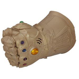 [Avengers: Infinity War: Infinity Gauntlet (Product Image)]