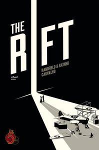[Rift #2 (Product Image)]