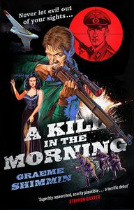 [Kill In The Morning (Product Image)]