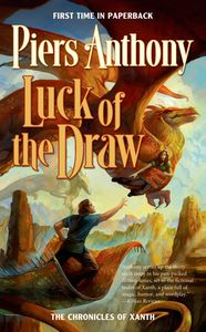 [Luck Of The Draw (Product Image)]