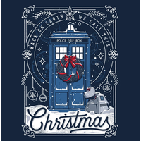 [Christmas 2019 at Forbidden Planet - All You Need To Know (Product Image)]