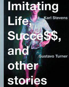 [Imitating Life, Success & Other Stories (Product Image)]