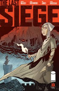 [Last Siege #2 (Cover A Greenwood) (Product Image)]