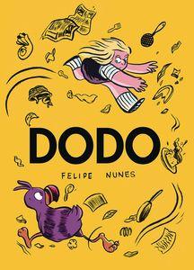 [Dodo (Product Image)]