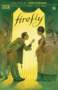 [Firefly #15 (Cover A Main Aspinall) (Product Image)]