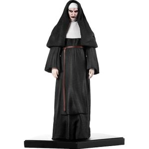 [The Nun: Art Scale Statue: The Nun (Product Image)]