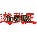 [ Logo Yu Gi Oh! ]