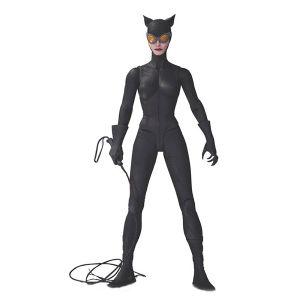 [DC Comics: Designer Series 1 Action Figures: Catwoman By Jae Lee (Product Image)]