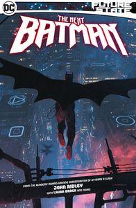 [Future State: The Next Batman (Product Image)]