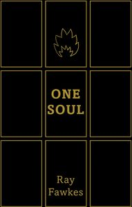 [One Soul: 10th Anniversary Edition (Hardcover) (Product Image)]