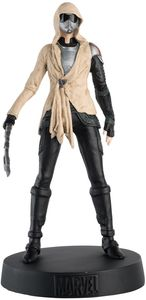 [Marvel Movie Collection #107: Original Wasp (Product Image)]