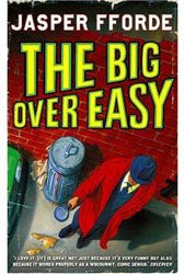 [The Big Over Easy (Product Image)]